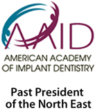 Top Implant Dentist
