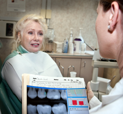 Dental Implants></a> 									<h3><a href=
